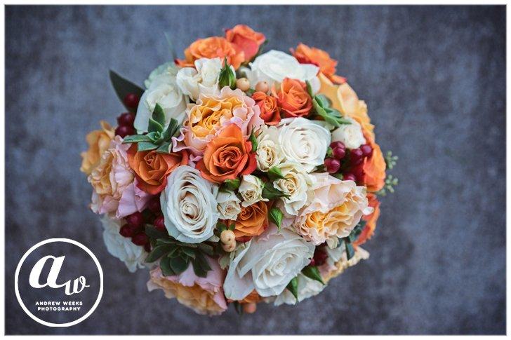 Andrew Weeks Photography - Andrew Weeks Photography - Erin & Drew's wedding at Trentadue Winery